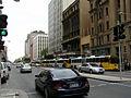 GrenfellStreet Adelaide.jpg