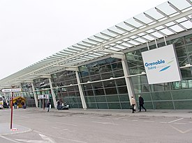 Grenoble airport.jpg