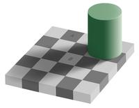 Optik illüzyon