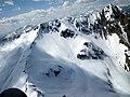 Gridon - panoramio (6).jpg