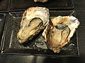 Grilled oysters 20171001.jpg