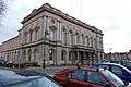 Grimsby town hall - geograph.org.uk - 737484.jpg