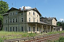 Großpostwitz Bahnhof 2006.jpg