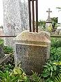 Grodno 2019 Cmentarz Farny134.jpg