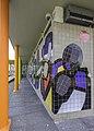 Groningen - Verzetsstrijderslaan 2-2a (7).jpg