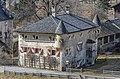 Grosskirchheim Döllach 37 Putzenschlössl Nordbau 09042013 9500.jpg