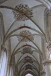 grote kerk breda - ceiling 20120913-31