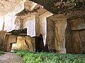 Grotta dei Cordari Siracusa - sc - panoramio.jpg