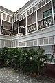 Ground Floor Courtyard - Vivekanandas Ancestral House - Kolkata 2011-10-22 6134.JPG