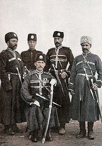 Group of Karapapakh Hamidiyeh Cavalry.jpg