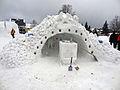 Grube Tannenberg aus Schnee 2.jpg