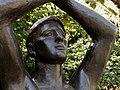 Grugapark Hermann Blumenthal.jpg