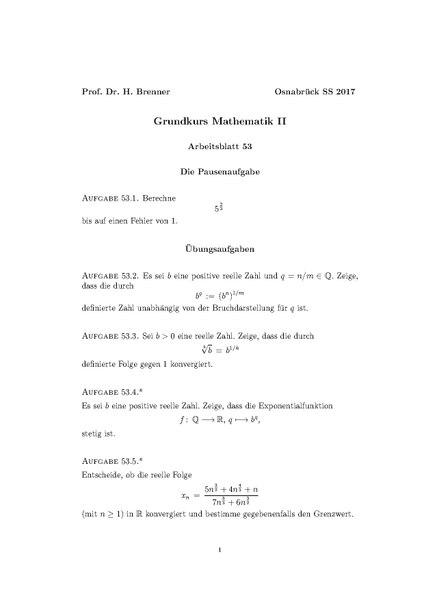Ungewöhnlich Sharon Brunnen Mathe Arbeitsblatt Zeitgenössisch ...
