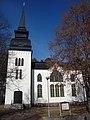 Grycksbo kyrka 02.jpg
