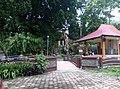 Gua Maria sendang rejo - panoramio.jpg