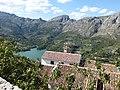 Guadalest - panoramio (15).jpg