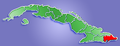 Guantánamo Province Location.png