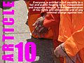 Guantanamo and article 10.jpg