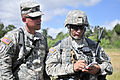 Guard response battalion trains for combat 150715-Z-OH613-001.jpg