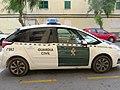 Guardia civil car 03.JPG