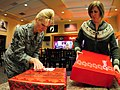 Guardsmen to Bring Holiday Spirit to ND Veterans Home DVIDS349177.jpg