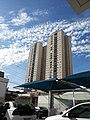 Guarulhos - SP - panoramio (47).jpg