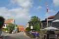 Gudhjem, Bornholm (2012-07-08), by Klugschnacker in Wikipedia (11).JPG