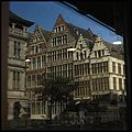 Guild Houses on the Antwerp Grande Place - panoramio.jpg