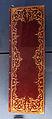 Guillaume de lorris e jean de meun, roman de la rose, francia, xiv sec., acquisti e doni 153.JPG