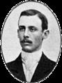 Gustaf Carl Bonde - from Svenskt Porträttgalleri II.png