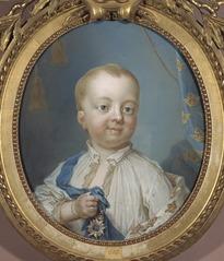 Gustaf IV Adolf, 1778-1837, kung av Sverige