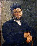 Gustav Adolph Lammers
