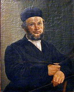 Gustav Adolph Lammers Norwegian priest and politician