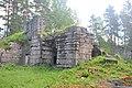 Gustavsfors hyttan 5.jpg