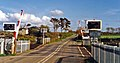 Gwinear Road station level-crossing geograph-3893338-by-Ben-Brooksbank.jpg