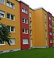 Häuser in der Pfingstweide - panoramio.jpg