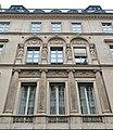 Hôtel Dervieux, Paris 9e 2.jpg
