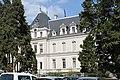 Hôtel Préfecture Haute Savoie Annecy 1.jpg