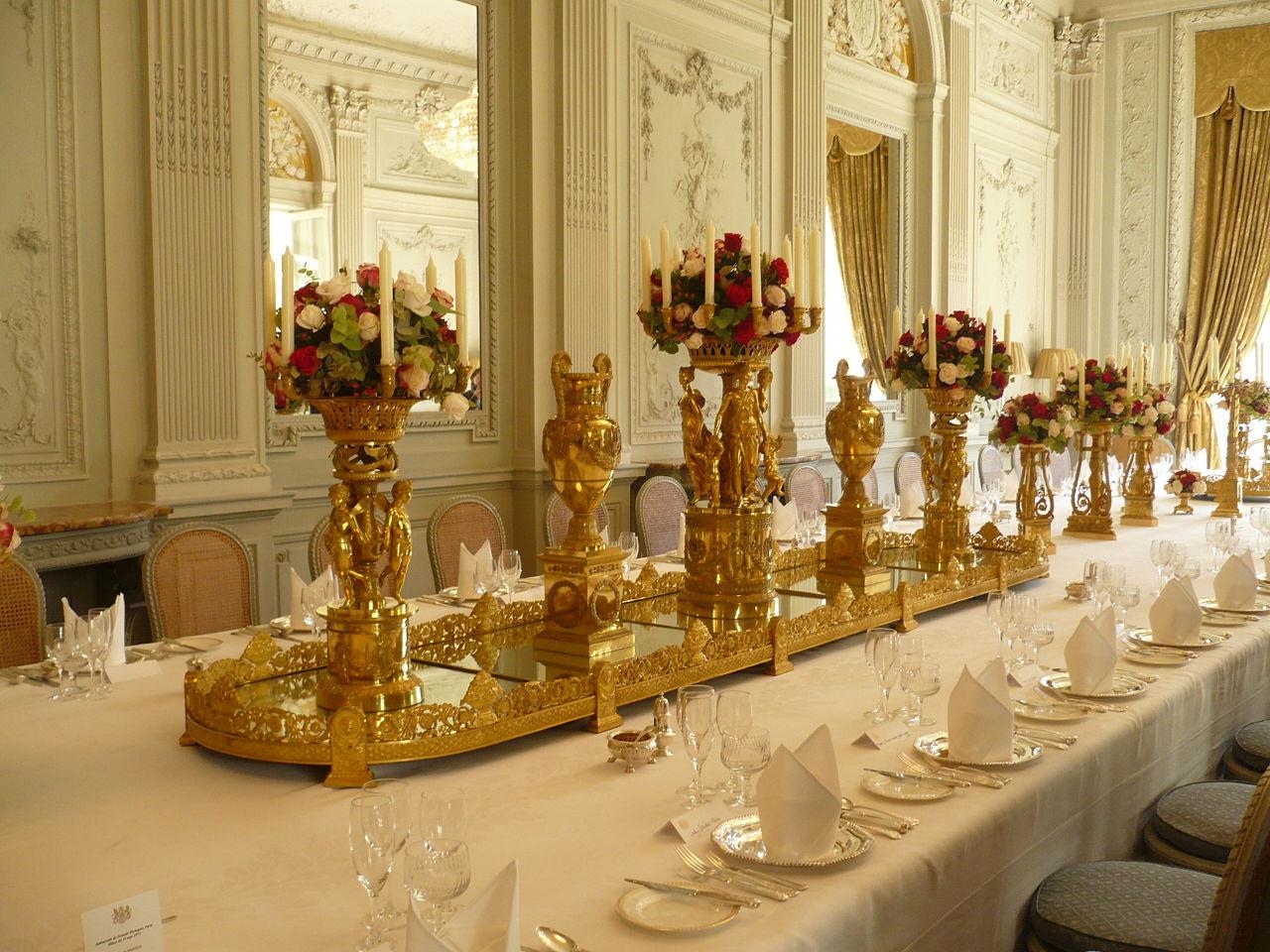 Hotel Saint Thibault Des Vignes Premiere Clabe