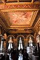 Hôtel de Ville de Paris - Journée du Patrimoine 2013 011.jpg