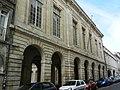 Hôtel de la Bourse3837.JPG