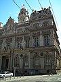 Hôtel de ville - facade.jpg