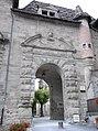 Hôtel de ville de Saint-Antoine-l'Abbaye 38160 PA00117247 VAN DEN HENDE ALAIN CC-BY-SA-4 0 02059.JPG