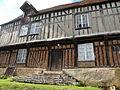 Hôtellerie des Dames (Saint-Paul) 03.JPG
