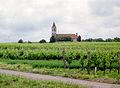 Höflein Kirche.jpg
