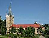 Fil:Hököpinge kyrka.jpg