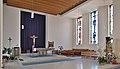 Hörbranz Salvatorkolleg Kirche 3.JPG
