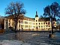 HønefossSkole01.jpg
