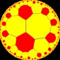 H2 tiling 258-6.png