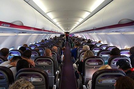 Wizz Air Wikiwand